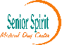 Senior Spirit of Roselle Park Logo